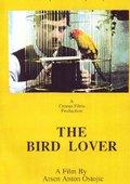 The Bird Lover 海报