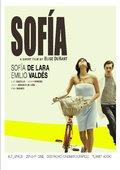 Sofía 海报