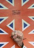 布列颠之音 海报