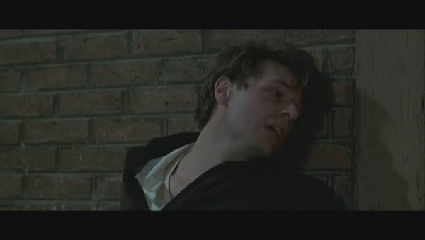 情陷夜中环演员表