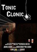 Tonic Clonic 海报