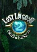 失落的礁湖2:诅咒与遗忘之谜 海报