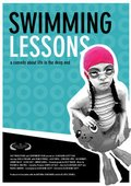 Swimming Lessons 海报
