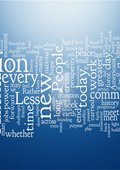 英語——一門世界語言
