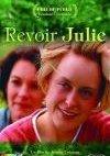 Revoir Julie 海报