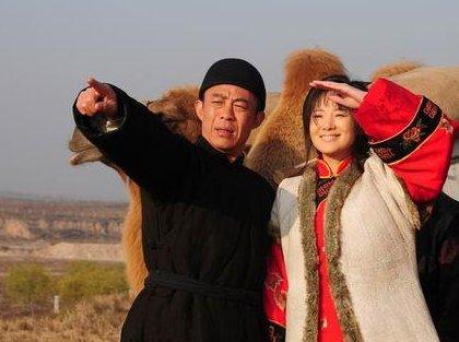 陕北电视剧大全_
