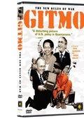 Gitmo 海报
