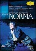 La Norma 海报
