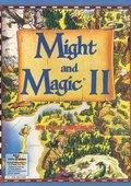 魔法门2:异世界之门 海报