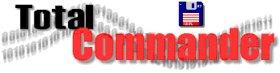 《Total Commander v8.52a & 9.0b10 简体中文强化版》8.52a & 9.0b10[压缩包]