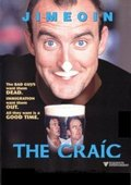The Craic 海报