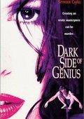 Dark Side of Genius 海报