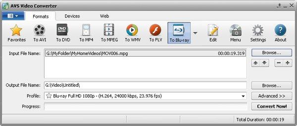 Avs video remaker v4 0 7 139 crackedf4cg