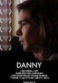 Danny 海报