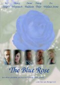 The Blue Rose 海报