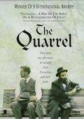 The Quarrel 海报