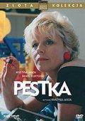 Pestka 海报