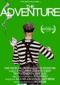 The Adventure 海报