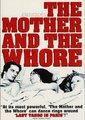 母亲与娼妓