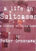 A Life in Suitcases 海报