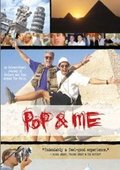 Pop & Me 海报
