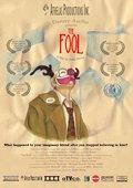 The Fool 海报