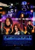 Knightquest 海报
