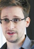 Ed.斯诺登:我们是如何重夺互联网的