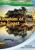 动物星球系列:海岸王国 海报