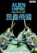 BBC:昆虫帝国