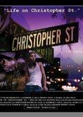 Life on Christopher Street 海报