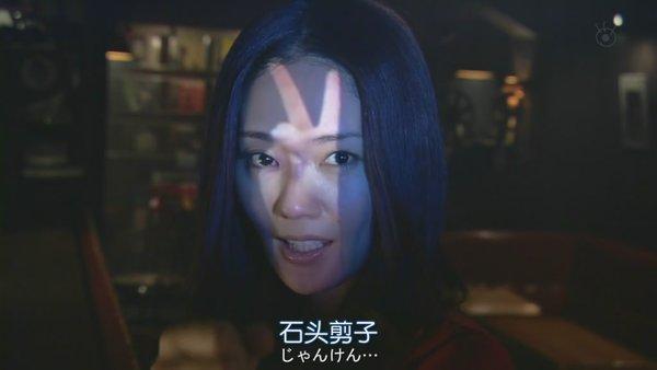 电驴大全 剧集 世界奇妙物语2011年秋之特别篇