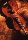 Vivaldi 海报