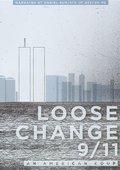 脆弱的变化911:美国策略 海报