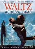 Waltz Across Texas 海报