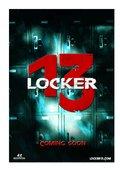 Locker 13 海报