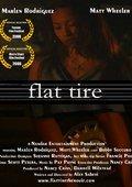 Flat Tire 海报