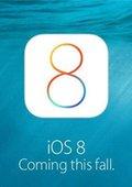 iOS 8開發