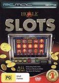 霍伊尔赌机2010