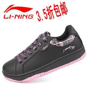 女性 防滑/标签:休闲鞋女装板鞋运动鞋new鞋...