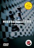 國際象棋模擬數據庫2010