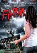 The Farm 海报
