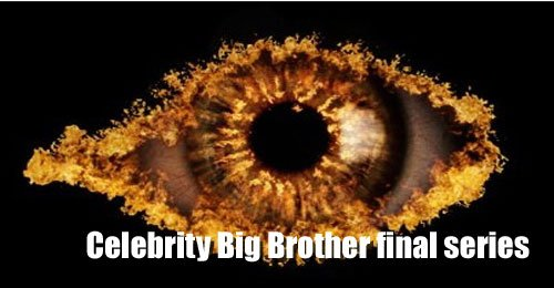 老大哥英国版_真人秀 名人老大哥 英国版 第十一季(Big Brother UK Season 11)