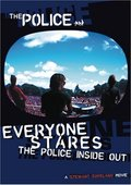 Everyone Stares: The Police Inside Out 海报