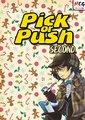 Pick or Push 2:大挑战之旅