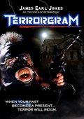 Terrorgram 海报