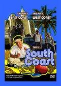 South Coast 海报