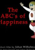 The ABC's of Happiness 海报