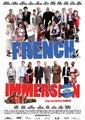 法语强化班
