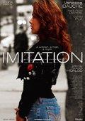 Imitation 海报